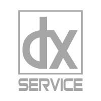 dx_service_okok